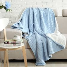 Throws For Sofa by Online Get Cheap Cashmere Throw Aliexpress Com Alibaba Group