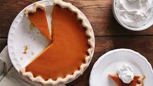 make thanksgiving your diet day cnn