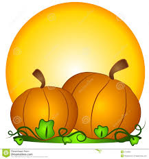 free halloween pumpkin patch clipart free download clip art