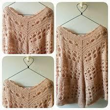 Crochetsummer2015 Instagram Highlights