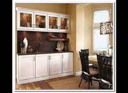 Ikea Kitchen Hutch Dining Room Hutch Ikea Provisionsdining Com