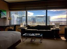best air bnbs to stay in las vegas the 17 best airbnbs in the city