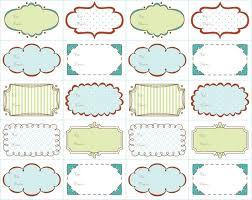 free doodle name 15 best doodle frames border labels images on cards
