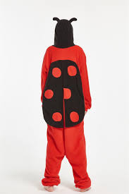 online buy wholesale ladybug halloween costume from china