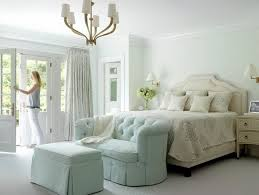 bedroom loveseat bedrooms classic luxury loveseat in soft turquoise furniture for