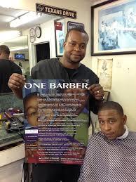 one barber u003e texas barber shops in tx hair shops including black