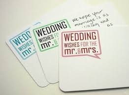 wedding wishes book 4 ideas for wedding wishes arabia weddings