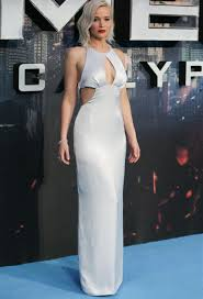 celebrity style superheroes on the red carpet star2 com