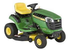 john deere recalls lawn tractors mower reviews consumer reports