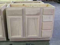 home depot kitchen cabinets unpainted unfinished oak kitchen cabinets home depot oak kitchen
