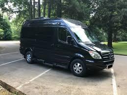Craigslistsalemoregon by 2009 Pleasure Way Ascent Ts Diesel Sprinter For Sale In Salem Or