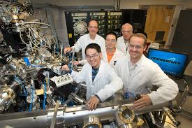 bnl newsroom interface superconductivity withstands variations