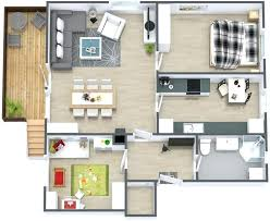 small one level house plans 147 modern house plan designs free one floor modern house
