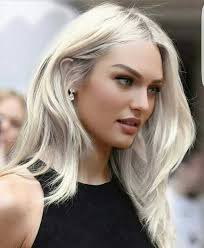 most popular hair colors for long hair hairstyles u0026 haircuts