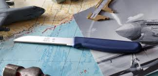 kitchen knives made in america alfi knives kitchen is made in usa high performance kitchen