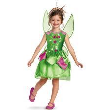 monster high skelita halloween costume disney tinker bell toddler child costume buycostumes com