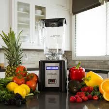 Ninja Mega Kitchen System Kitchen Price Of Ninja Mega Kitchen System Decorate Ideas Best