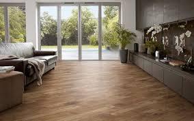 ez lay s ezfit vinyl flooring flooring edmonton alberta