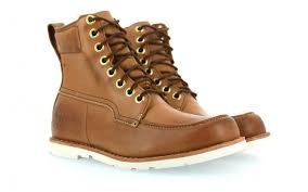 incredible ideas timberland earthkeepers rugged plain decoration