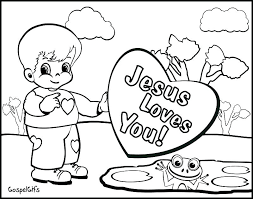 free sunday school coloring pages bible school coloring pages free bible coloring pages to print bible