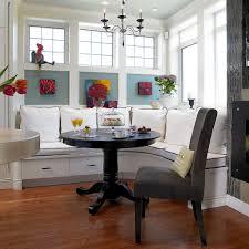 kitchen island table with storage kitchen ideas kitchen island table dining table deals kitchen