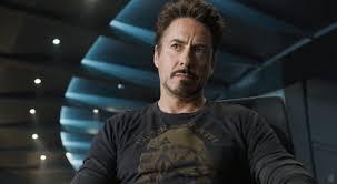 tony stark the avengers movie trailer tony stark turn the right corner