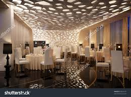 fascinating restaurant interior design 1000 images about