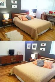 7 best guest room ideas images on pinterest guest bedroom decor