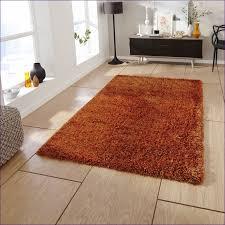 shag rugs ikea furniture ikea boys rug ikea jute area rug white fuzzy rug black