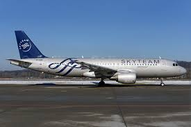 r ervation si e jetairfly rossiya airlines airline