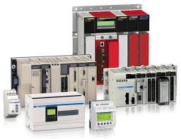 mitsubishi electric automation mitsubishi electric automation all in one micro programmable logic