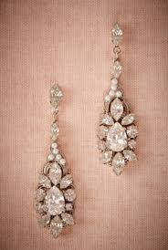 bridal chandelier earrings top 10 bridal chandelier earrings raise your wow factor