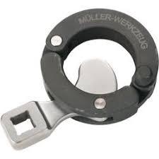 mueller kueps vehicle specialty tools tooldom