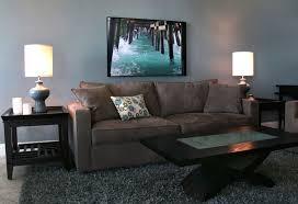 Interior Design Ideas For Living Rooms Pictures - interior design small living room with nifty small living room