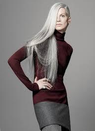 Hochsteckfrisurenen Modern 2017 by Damen Haarfarben Trends 2017 Was Ist Im Kommenden Jahr Angesagt