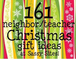 57 best great teacher gift ideas images on pinterest christmas