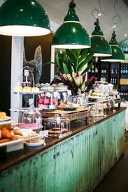 Rock Garden Cafe Torquay by 68 Best Restaurants Images On Pinterest Best Bar Cool Bars And