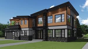 Emejing Custom Home Design Edmonton Gallery Interior Design