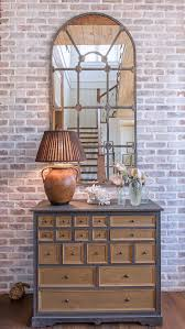home with exposed brick and reclaimed interiors home bunch
