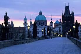 catholic pilgrimages europe pilgrimage to the catholic shrines of eastern europe 11th to 26th