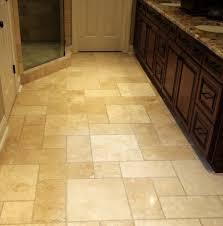 Bathroom Porcelain Tile Ideas 100 Tiles For Kitchen Floor Ideas How To Install Bathroom