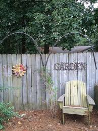 Living Trellis Inexpensive Garden Trellises Hometalk