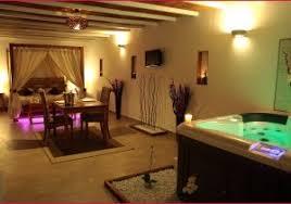 h el avec spa dans la chambre hotel avec dans la chambre bretagne 169119 hotel chambery