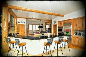 add your kitchen with kitchen island with stools midcityeast appealing white kitchen island with stools and dark countertop used