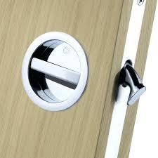door child safety locks schlage nde wireless lock commercial