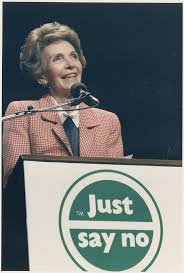 Nancy Reagan Signature 19 Best Nno Images On Pinterest Nancy Reagan Just Say No And 40