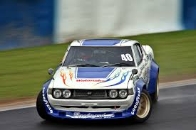 celica right hand drive 75 u0027 gt celica drifting no less cars and