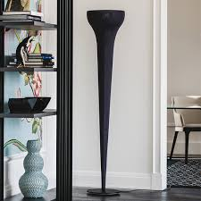 byblos floor lamp cattelan italia neo furniture