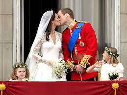 wedding dresses uk wedding traditions okdress uk