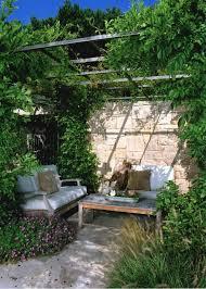 idee amenagement jardin devant maison aménagement petit jardin u2013 des conseils astucieux pour le réussir